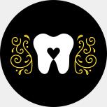 neuromuscular dentistry logo