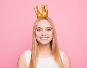 Dental Crowns in Granite Bay, CA