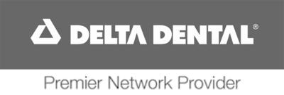 delta-deltal-provider (1)